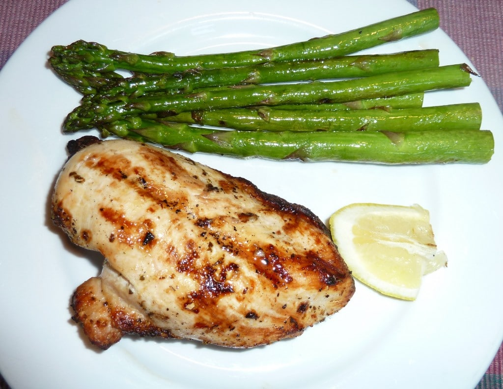 Barefoot Contessa Chicken Simple With Barefoot Contessa Grilled Lemon Chicken Picture