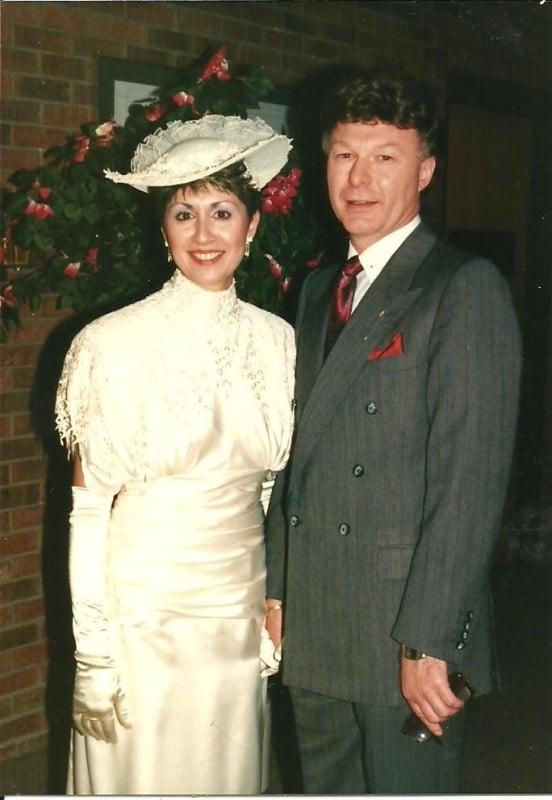 December 20th 1987