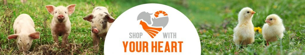 shop-with-your-heart-banner