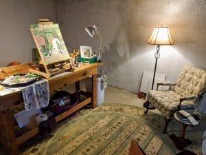 KITOULA'S STUDIO